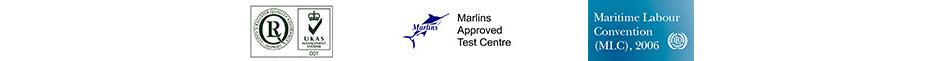 Nedcon Maritime Certifications