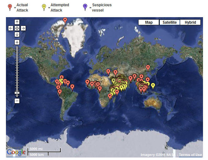 2010-piracy-map