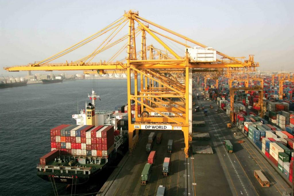 Case Studies - Nedcon Maritime Manpower Supply