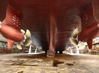 shipyard3